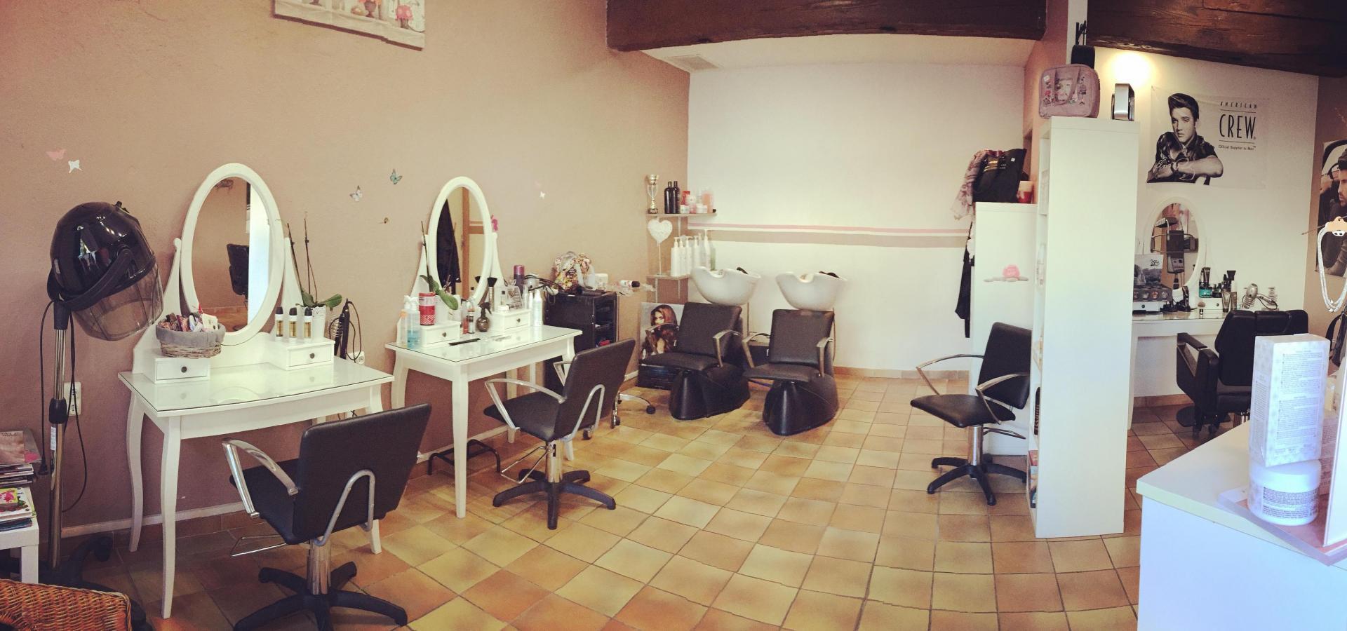 Salon2 2