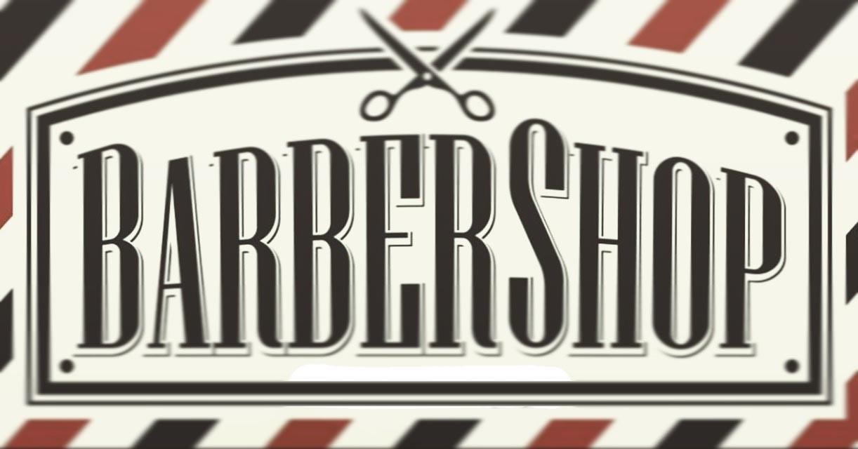 Messieurs, prenez soin de votre barbe !